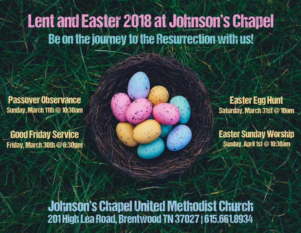 Lent-&-Easter-2018-copy-(WE